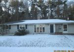 Foreclosed Home in Holbrook 2343 35 LOUD RD - Property ID: 3913537