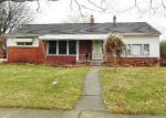 Foreclosed Home in Garden City 48135 6304 LATHERS ST - Property ID: 3913593
