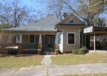 Foreclosed Home in Mccomb 39648 326 EDGAR ST - Property ID: 3913777