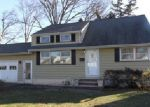 Foreclosed Home in Iselin 8830 24 SEMEL AVE - Property ID: 3914007