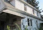 Foreclosed Home in Pittston 18640 57 BUTLER ST - Property ID: 3914067