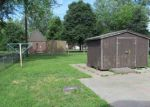 Foreclosed Home in Fremont 68025 1417 N PLATTE AVE - Property ID: 3918445