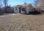 Foreclosed Home in Brighton 80601 395 N 9TH AVE - Property ID: 3919944