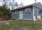 Foreclosed Home in Denver 80221 7974 CONIFER RD - Property ID: 3919951