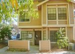 Foreclosed Home in Sylmar 91342 11350 FOOTHILL BLVD UNIT 28 - Property ID: 3920184
