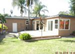 Foreclosed Home in La Mesa 91942 4565 CULBERTSON AVE - Property ID: 3920765