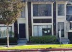 Foreclosed Home in Anaheim 92804 920 S CROSSBOW LN # 3 - Property ID: 3920804