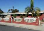 Foreclosed Home in Pomona 91768 2539 ASTON AVE - Property ID: 3920817