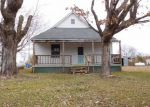 Foreclosed Home in Buncombe 62912 200 NOBLE AVE - Property ID: 3925525
