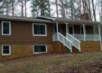 Foreclosed Home in Acworth 30101 2957 BRETT CIR NW - Property ID: 3927138