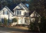 Foreclosed Home in Mcdonough 30252 120 ZACK CT - Property ID: 3927510