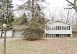 Foreclosed Home in Monroe 48162 1422 MICHIGAN AVE - Property ID: 3929016