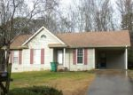 Foreclosed Home in Winder 30680 236 RUTLEDGE DR - Property ID: 3930050
