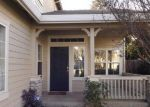 Foreclosed Home in Brentwood 94513 1621 MINNESOTA AVE - Property ID: 3930067