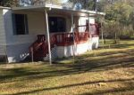 Foreclosed Home in Odessa 33556 17636 BOY SCOUT RD - Property ID: 3930090