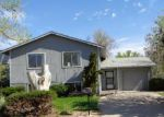 Foreclosed Home in Aurora 80011 1945 ALTURA BLVD - Property ID: 3930177