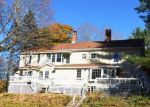 Foreclosed Home in Washington 6793 13 GREEN HILL RD - Property ID: 3930234