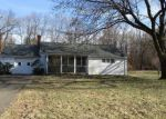 Foreclosed Home in Broad Brook 6016 27 RYE ST - Property ID: 3930243
