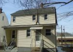 Foreclosed Home in Bloomfield 6002 1014 BLUE HILLS AVE - Property ID: 3930256