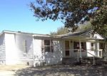 Foreclosed Home in Tomball 77377 15810 CYPRESS GARDEN DR - Property ID: 3930326