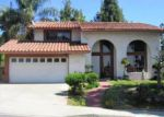Foreclosed Home in Walnut 91789 518 AVENIDA PRESIDIO - Property ID: 3930461