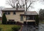 Foreclosed Home in Warminster 18974 246 MAPLE ST - Property ID: 3930675