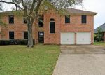 Foreclosed Home in Alvin 77511 3940 LARKSPUR ST - Property ID: 3933299