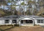 Foreclosed Home in Bay Minette 36507 15510 DOGWOOD RD N - Property ID: 3933458