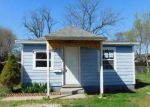 Foreclosed Home in Rogers 72756 1224 S 4TH ST - Property ID: 3933543