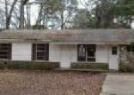 Foreclosed Home in Mabelvale 72103 11201 MORNINGSIDE DR - Property ID: 3933561