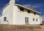 Foreclosed Home in Winslow 86047 2900 PAINTED DESERT DR - Property ID: 3933622