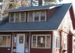 Foreclosed Home in Stafford Springs 6076 25 EAST ST - Property ID: 3933707