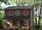 Foreclosed Home in Clarkesville 30523 1542 IVY MOUNTAIN RD - Property ID: 3933875