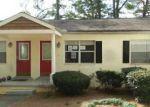 Foreclosed Home in Atlanta 30317 1589 STONE GATE LN SE - Property ID: 3933959
