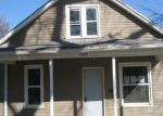 Foreclosed Home in Sioux City 51105 1002 IRENE ST - Property ID: 3934071