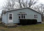 Foreclosed Home in New London 52645 204 2ND ST - Property ID: 3934072