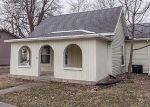 Foreclosed Home in Perry 50220 1721 5TH ST - Property ID: 3934077