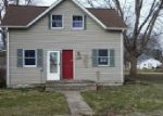 Foreclosed Home in Kane 62054 501 MADISON ST - Property ID: 3934124