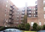 Foreclosed Home in Jamaica 11432 8449 168TH ST APT 1S - Property ID: 3936469