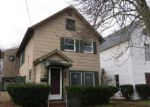 Foreclosed Home in Olean 14760 113 W ELM ST - Property ID: 3936481