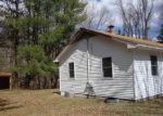 Foreclosed Home in Monroe 6468 37 KAREN DR - Property ID: 3940994