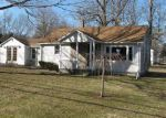 Foreclosed Home in Dayville 6241 987 UPPER MAPLE ST - Property ID: 3941013