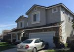 Foreclosed Home in Buena Park 90621 38 LAKESIDE DR - Property ID: 3941215