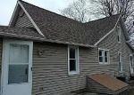 Foreclosed Home in Ithaca 48847 616 S ITHACA ST - Property ID: 3941276