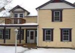Foreclosed Home in Milford 48381 702 S MILFORD RD - Property ID: 3941289