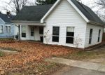 Foreclosed Home in North Branch 48461 4286 BANKER ST - Property ID: 3941300