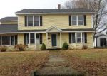 Foreclosed Home in Blackstone 1504 101 ELM ST - Property ID: 3941377