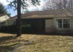Foreclosed Home in Manchester Township 8759 944C LIVERPOOL CIR # C - Property ID: 3941400