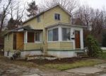 Foreclosed Home in Bentleyville 15314 203 JOHNSTON RD - Property ID: 3941404