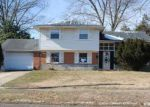 Foreclosed Home in Stratford 8084 16 GREEN TREE RD - Property ID: 3941426